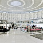 Dubai Mall Luxury Court