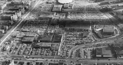 don-mills-aerial-1950