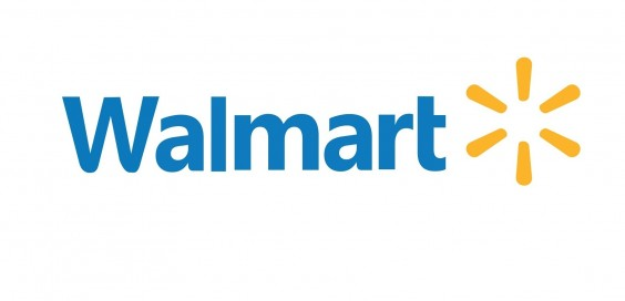 the impact of wal mart on the We examine the sociological impact of wal-mart in terms  the impacts of wal-mart: the rise and consequences of the world's  of the world's dominant retailer.